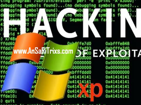 Top Computer Tricks and Hacks For Geeks PC
