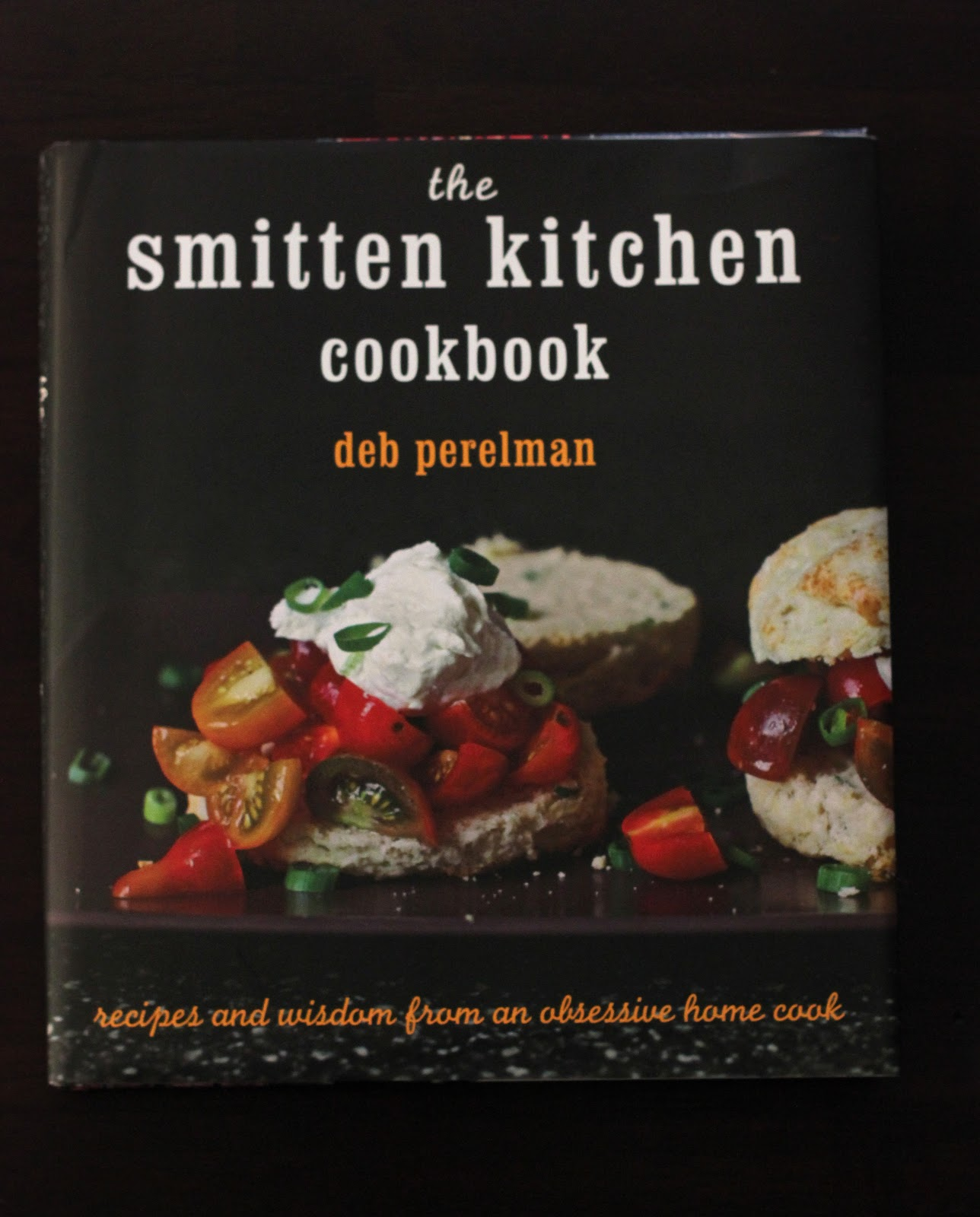 Smitten Kitchen Cookbook The Lucky Penny Blog Beer Braised Beef Short Ribs And Parsnip Purée