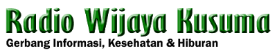 Radio Wijaya Kusuma