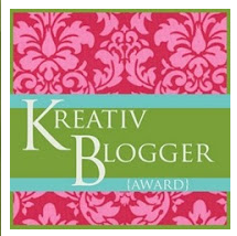 Kreativ+Blogger+Award.png (215×214)