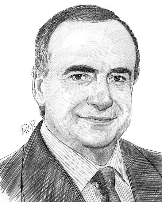 président de la Confédération des syndicats médicaux français (CSMF)