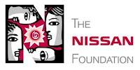 Nissan Scholarship Programs