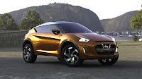 Nissan-Extreme-Concept-2012-01