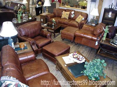 Furniture Sales Framingham Ma
