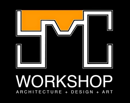 YMC WORKSHOP