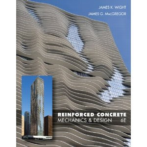 OF THE DESIGN OF REINFORCED CONCRETE BUILDINGS TO BS8110 PDF DOWNLOAD