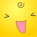 Aplikasi Chatting Lucu Sama si SimSimi