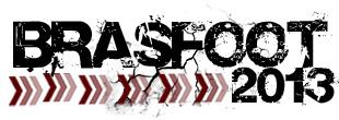 http://1.bp.blogspot.com/-5thPDk9OLpo/URLT6AE_cXI/AAAAAAAADTI/AS2y63_8JR4/s1600/bf13.jpg