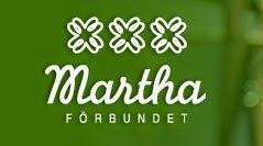 Finlands Martha