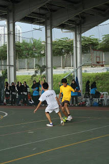 scholars sports carnival report 2011 Other information: 2012 2013 did the organization engage in any significant activity not previously reported to the irs no: no: were any significant changes made to the organizing or governing documents.