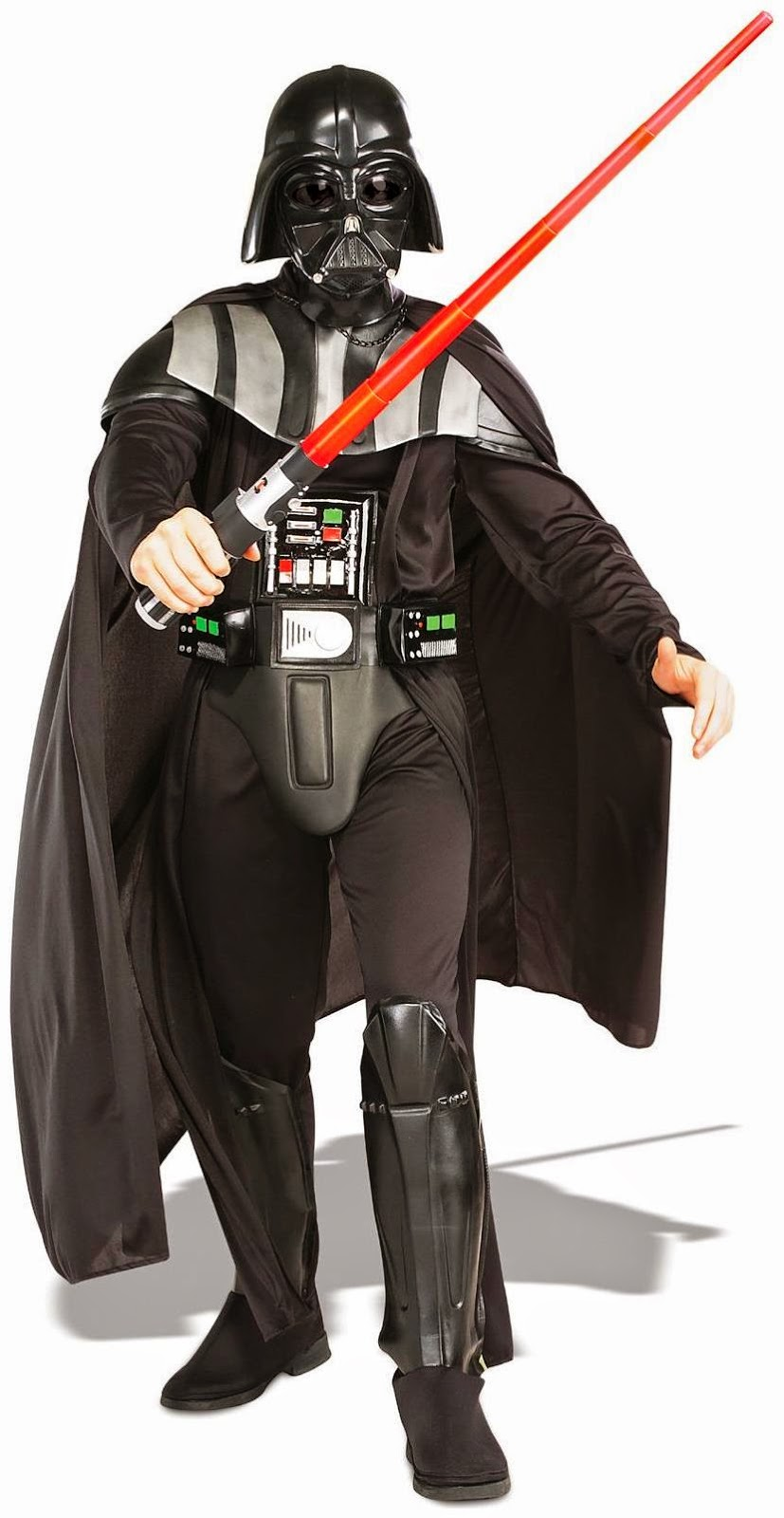 Darth_Vader_StarWars_Costume