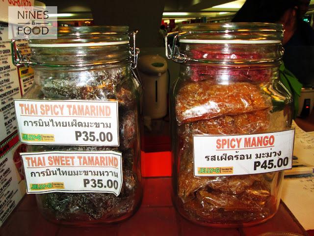 Nines vs. Food - Jelly G Thai Milk Tea-5.jpg