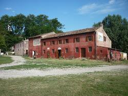 Il Museo di Rivalta sul Mincio