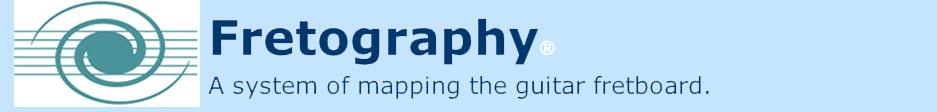 Fretography