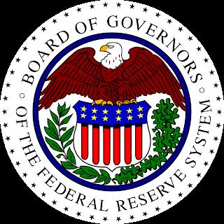La FED decide sui tassi d'interesse USA
