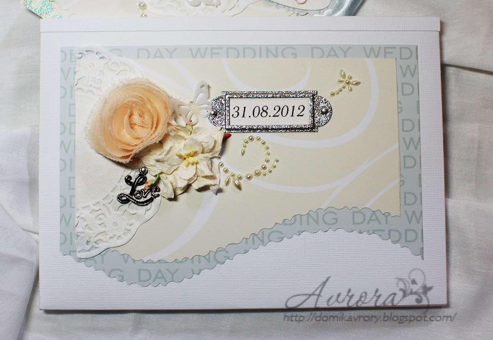 Шерлок/Sherlock, 3 открытки в конверте GrapeArt 33