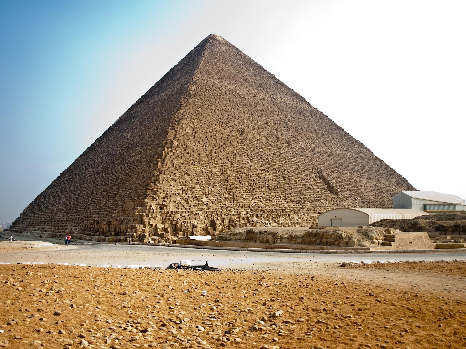 dating the great pyramid of giza (full descriptive analysis of the giza plateau and the great pyramid) historical (dating the giza complex: an analysis of the facts) who built giza.