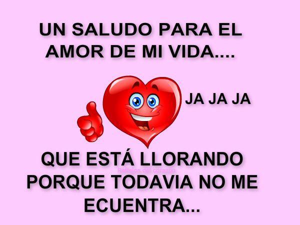 El amor de mi vida - single albümünden el amor de mi vida ve daha fazlasını dinleyin