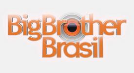 BIG BROTHER BRASIL 19