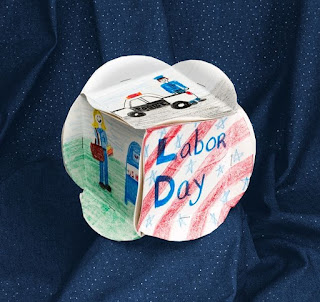 http://www.crayola.com/lesson-plans/labor-day-workers-cube-lesson-plan/