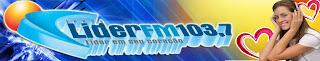 Radio Lider Fm 103.7