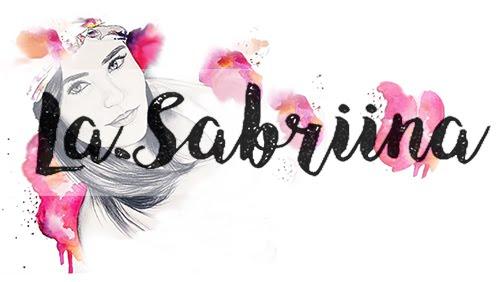 La.Sabriina