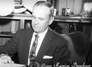 W.M.Branham