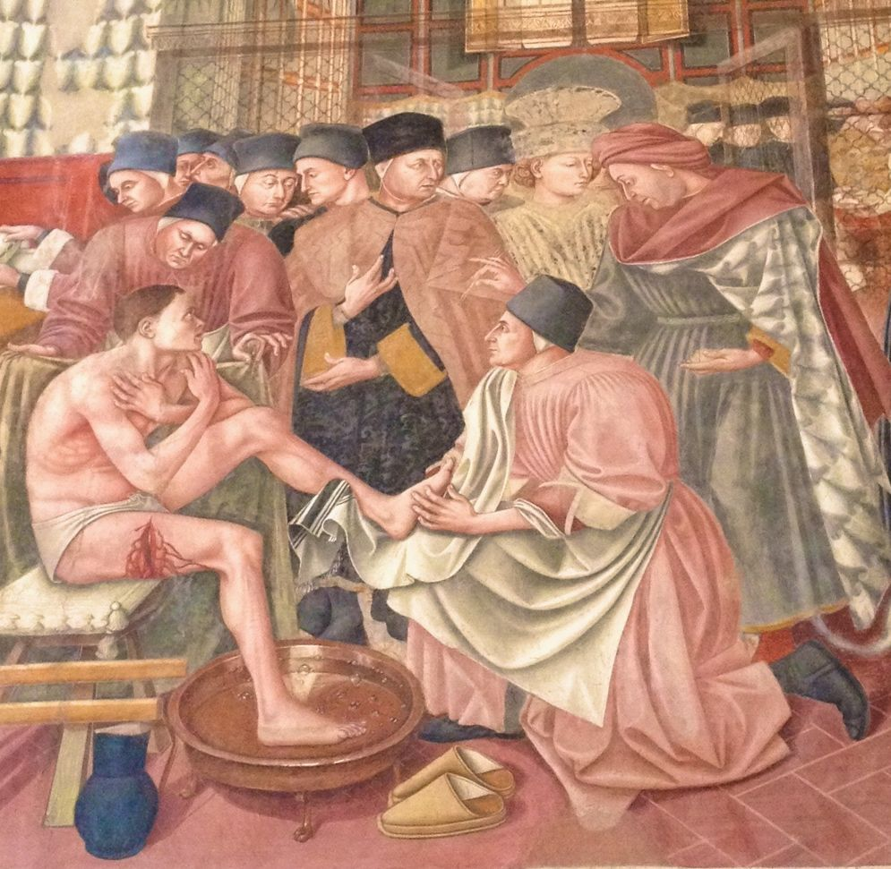 church and science in medieval europe The early middle ages or early medieval  and science flourished as nowhere else in europe,  the german church was the strongest church in western europe.