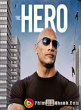 Người Hùng Mùa Thứ 1 - The Hero Season 1
