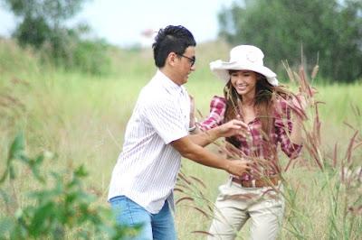 Phim Chàng Ngố - Việt Nam [Tập 30/30] Online