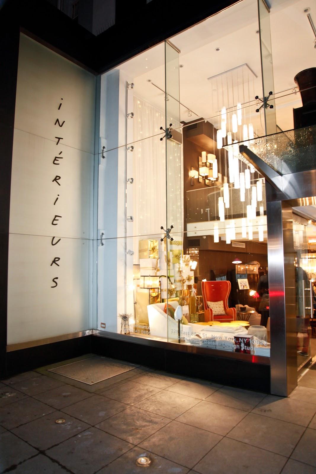 Francine Gardner - Art de Vivre: Celebrating Interieurs