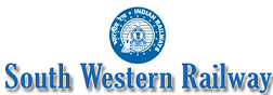 South Western Railway Recruitment 2013 Apply for 1299 Group D Posts