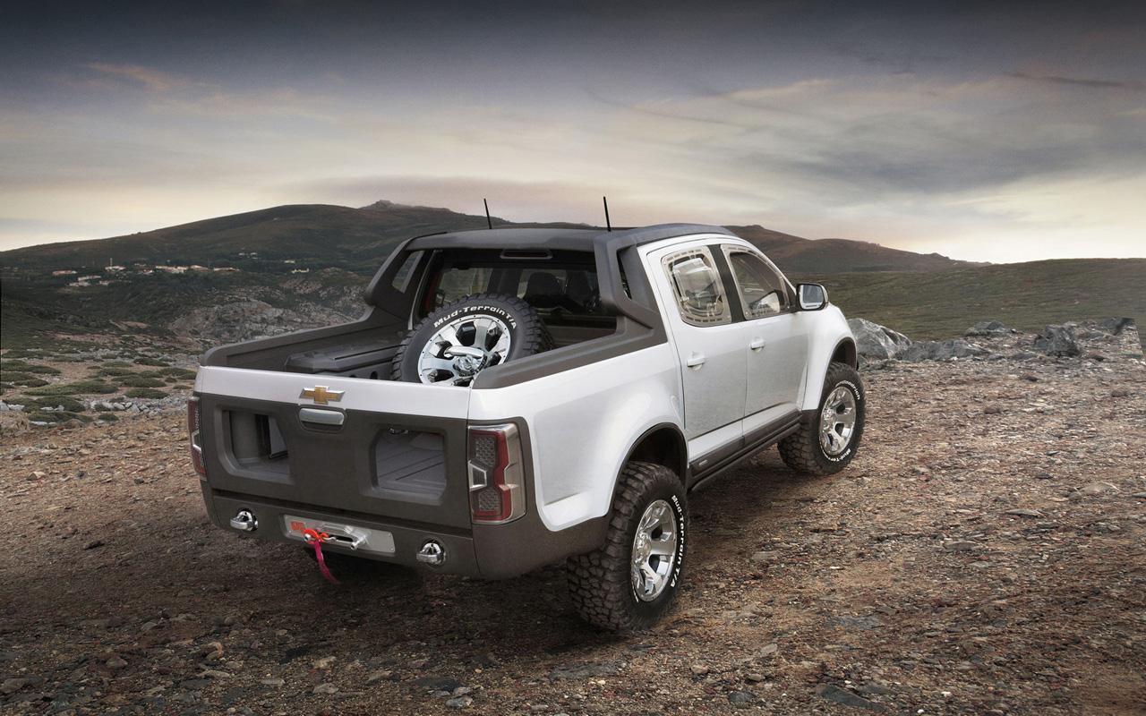 http://1.bp.blogspot.com/-5tzIvRqqmtg/Ti0zAmiPj1I/AAAAAAAAChc/fX03iA3Li6w/s1600/2013-Chevrolet-Colorado-Rally-Concept-2.jpg