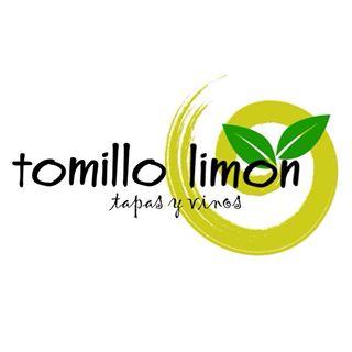 RESTAURANTE TOMILLO LIMÓN