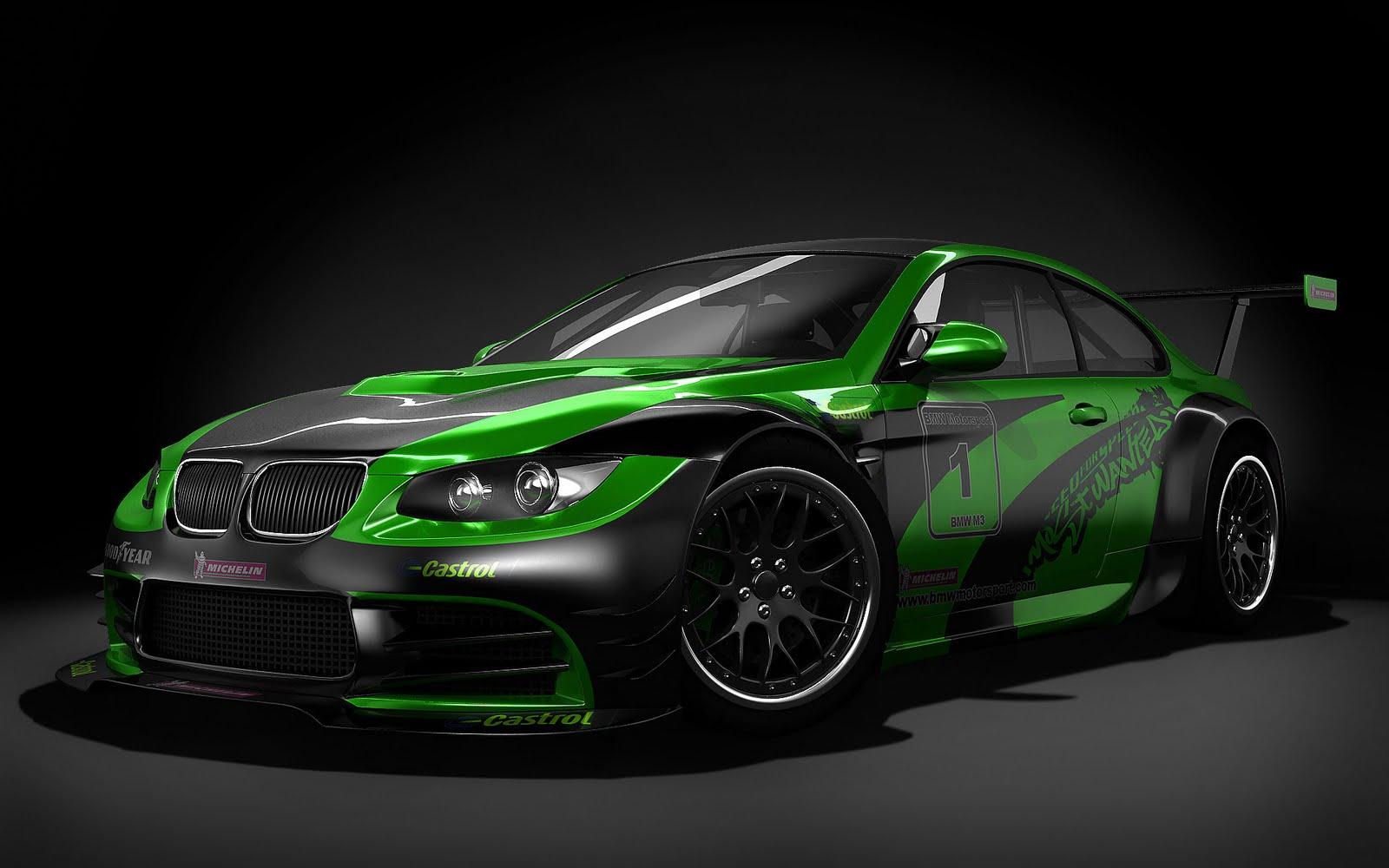 BMW-HQ-Wallpaper-MOS