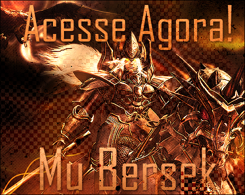 _MU Beserk_ Publicidade