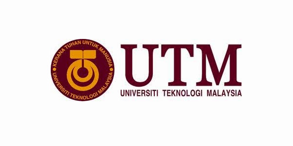 Jawatan Kerja Kosong Universiti Teknologi Malaysia (UTM) logo www.ohjob.info mac 2015