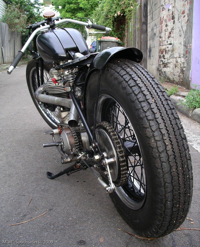barry sheene model motor atlas