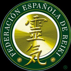 Federación Española de Reiki