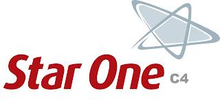 informações completas  sobre o satelite StarOne C4 20/03/2013
