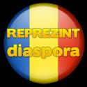 Reprezint LDICAR-EUROPA - in Anglia