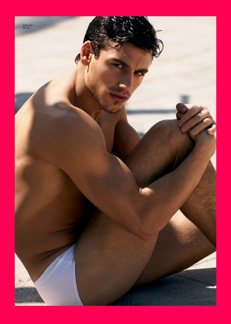 Made in Brazil Issue 8 Preview