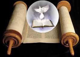 Leer la Biblia es conectar con Jesús, es buscar y encontrar, es una aventura como ninguna.