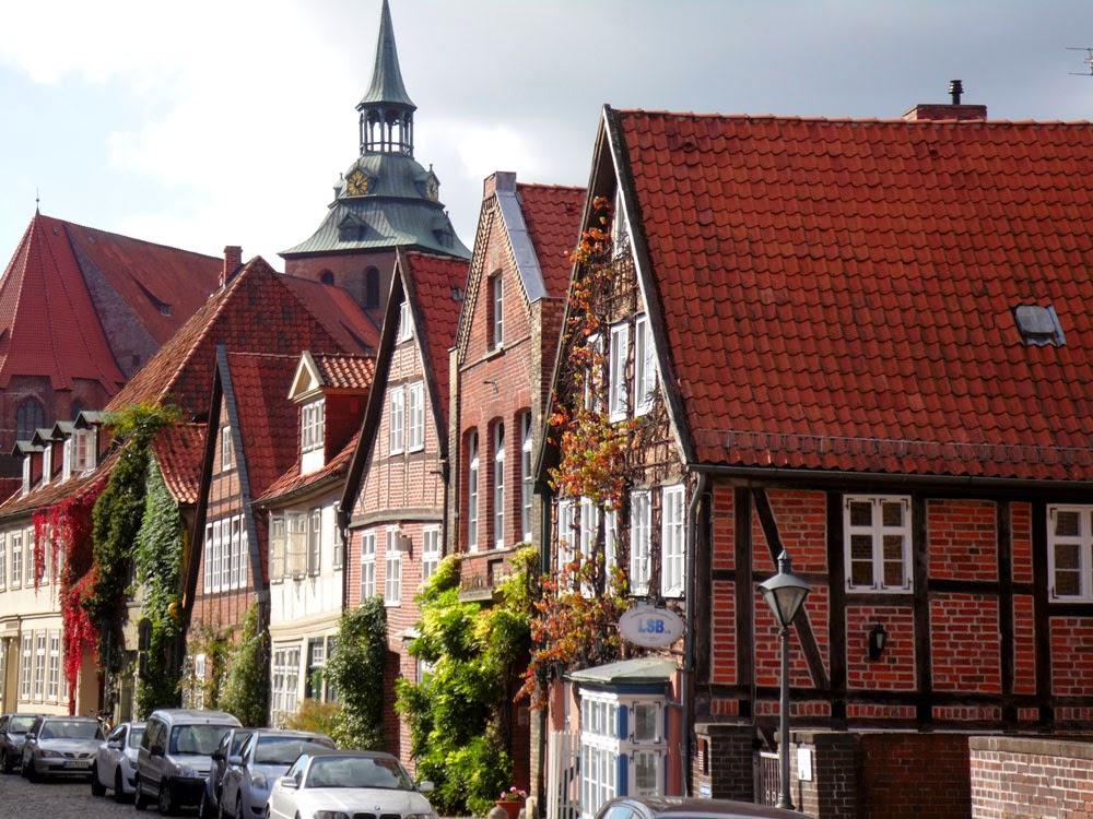 Lüneberg