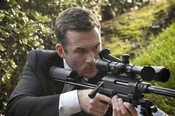 Barry-Sloan-Revenge-Aidan