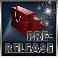 Pre - Release