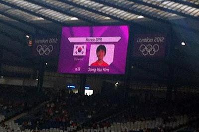 En medio de la polémica arrancó el fútbol olímpico