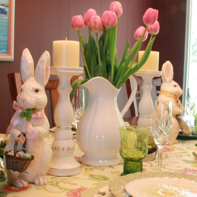 Have Recipes Will Cook Happy Easter