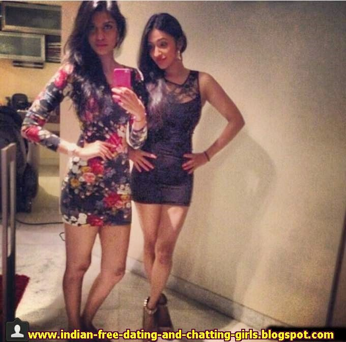 indian lesbian dating uk Uk's best 100% free lesbian dating site connect with other single lesbians in uk with mingle2's free uk lesbian personal ads place your own free ad and view hundreds of other online personals to meet available lesbians in uk looking for friends, lovers, and girlfriends.