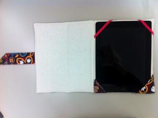 patchwort-quilt-capa-ipad-5